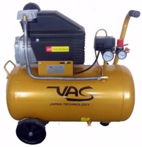 Máy nén khí trực tiếp VA-2550C