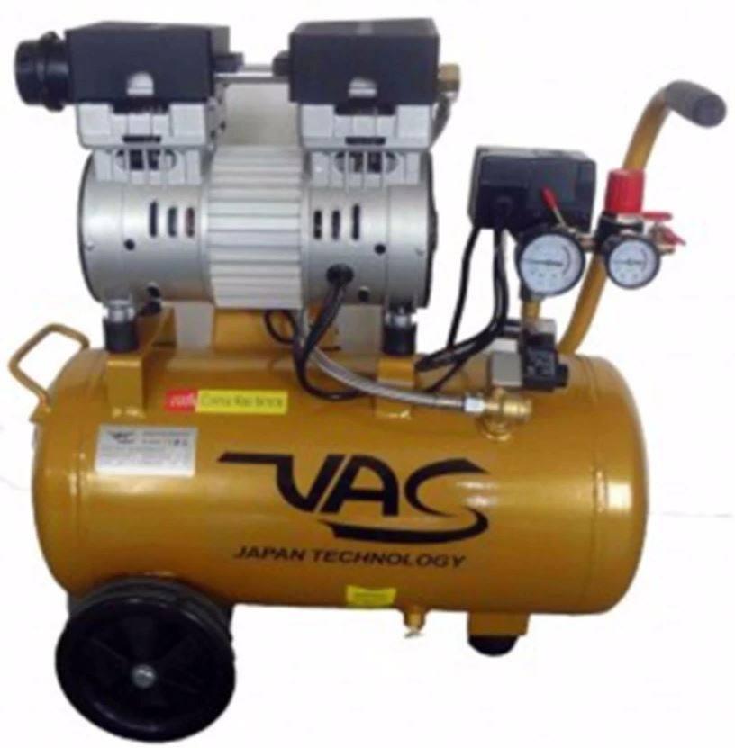 Máy nén khí giảm thanh VA-75024C