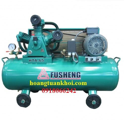 Máy nén khí cao áp HTA-65