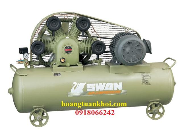 Máy nén khí Swan SWP-415