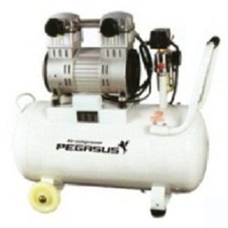Máy nén khí không dầu Pegasus TM- OF550- 35L