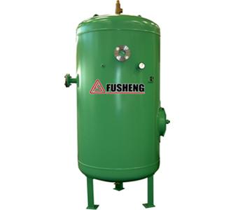 Bình chứa khí Fusheng