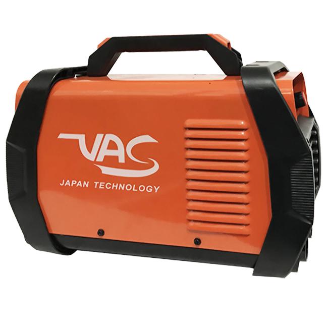 MÁY HÀN ĐIỆN TỬ VAC MOSFET - VAC1201
